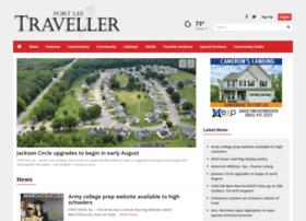 ftleetraveller.com