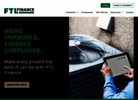 ftlfinance.com