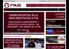 ftm.es