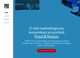 ftmc.cz