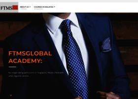 ftmsglobal.edu.sg