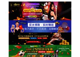ftonda.com