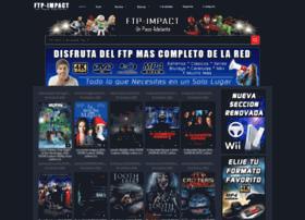 ftp-impact.net