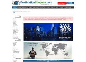 ftp.destinationcoupons.com