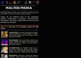 ftp.maltedmedia.com