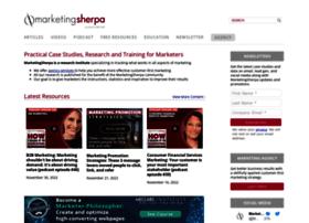 ftp.marketingsherpa.com