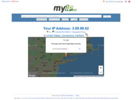 ftp.myip.net