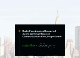 ftp.ruderfinn.com