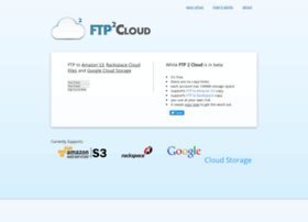ftp2cloud.com