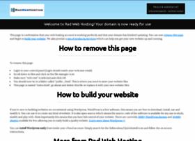 ftpguard.com