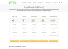 ftpit.com