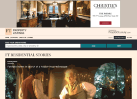 ftpropertylistings.com