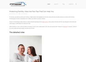 ftptascam.com