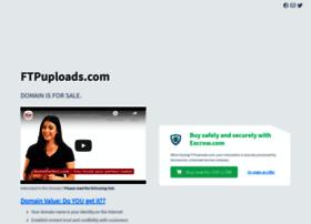 ftpuploads.com