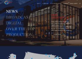 ftpwebapps.raycommedia.com