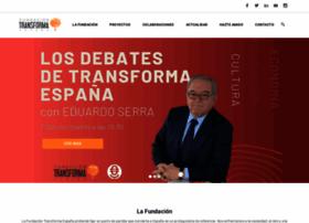 ftransformaespana.es