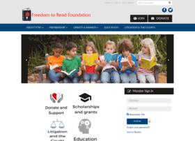 ftrf.site-ym.com