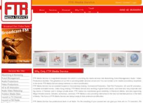 ftrms.com