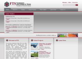 fts.com.mt