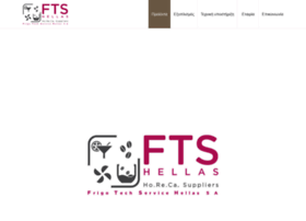 fts.services