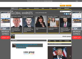 ftseglobalmarkets.com