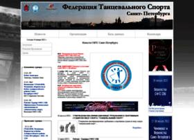 ftsspb.ru