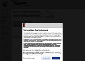 fttb.click-tt.de
