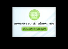 ftu2.com