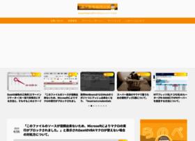fu-tara.com