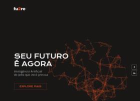 fu2re.com.br