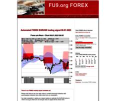 fu9.org