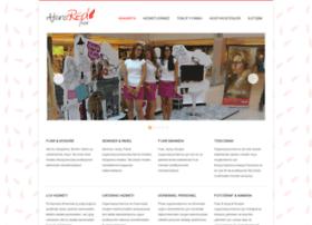 fuar.ajansred.com