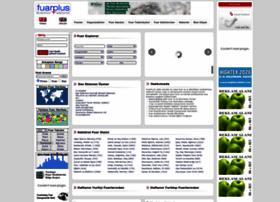 fuarplus.com