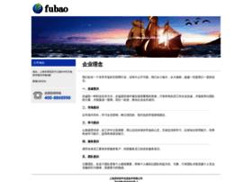 fubaofg.com