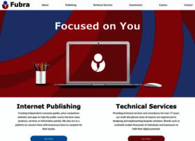 fubra.com