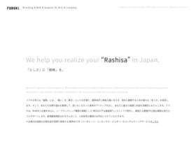fubuki.com