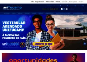 fucamp.edu.br