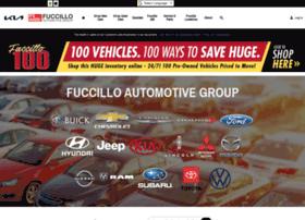 fuccillo.com