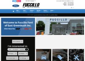 fuccilloford.info