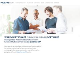fuchs-edv.de