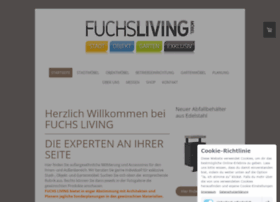 fuchs-living.de