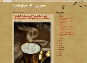 fuchsbau-blogspot.blogspot.de