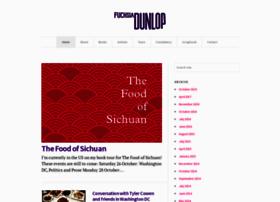 fuchsiadunlop.com