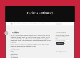fuchsiaoutbursts.wordpress.com