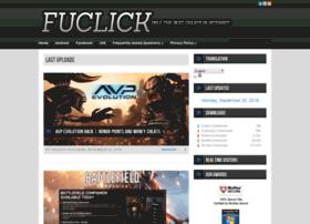 fuclick.com