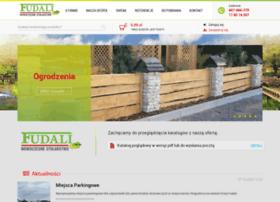 fudali.com.pl
