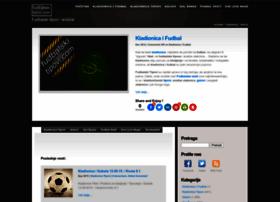fudbalskitipovi.com