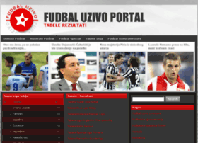 fudbaluzivo.rs