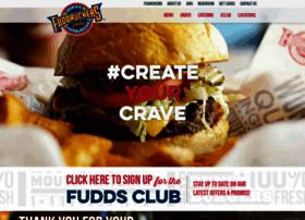fuddruckers.com