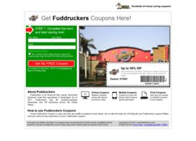 fuddruckers.fastfoodsaver.com